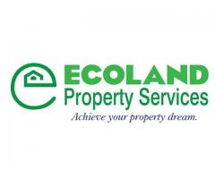 ECO LAND PROPERTY SERVICES